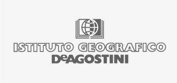 Istituto Geografico DeAgostini