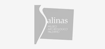 Museo Palermo