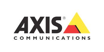 AXIS COMUNICATION